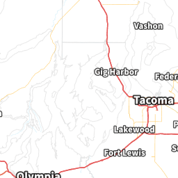 Weather Forecast And Conditions For Issaquah WA WeatherUSA - Weather issaquah wa hourly